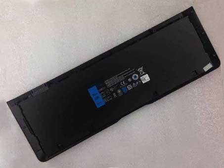 Batterie pour DELL 9KGF8