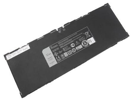 Batterie pour DELL 9MGCD