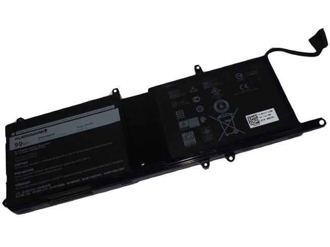 Batterie pour DELL 9NJM1