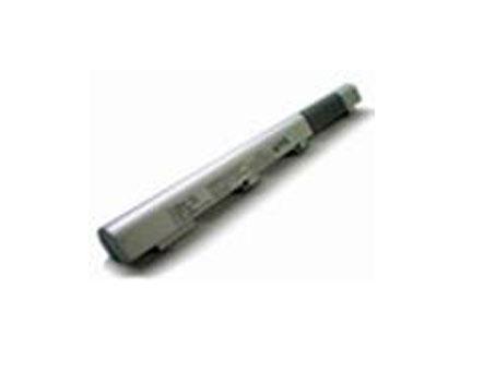 Batterie pour TWINHEAD efio_A1000