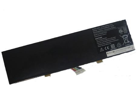 Batterie pour UNIWILL A102-2S5000-S1C1