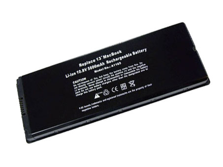 Batterie pour APPLE MA472LL/A