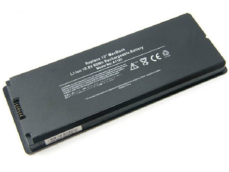 Batterie pour APPLE MA561FE/A