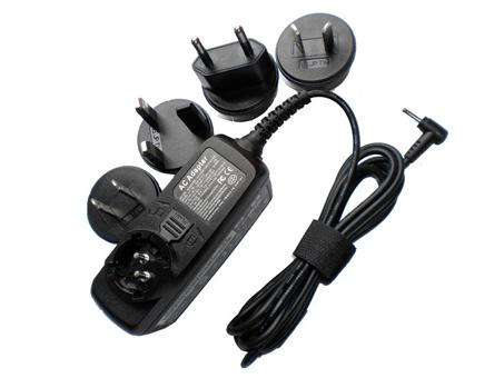 Batterie pour 100-240V 50/60HZ 1.2(1,2)A 12V 3.33A, Max 40W samsung tablet   XE700T1C XE500T1C serie