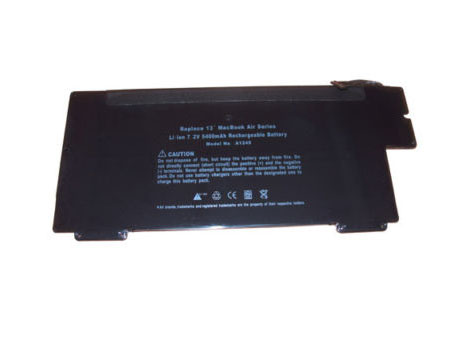 Batterie pour APPLE A1245