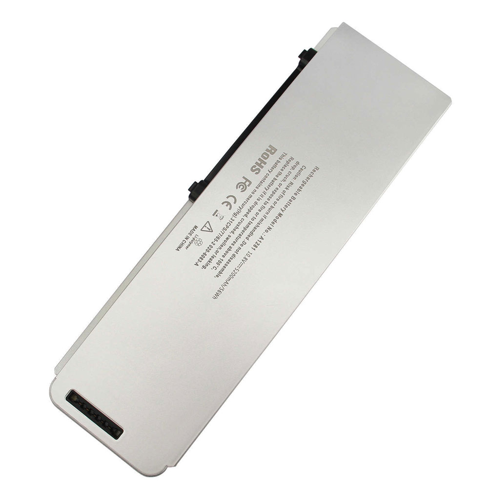Batterie pour APPLE A1281