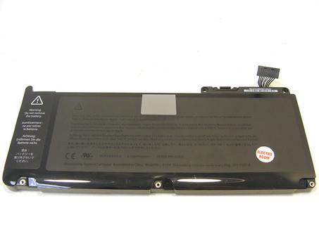 Batterie pour APPLE A1321