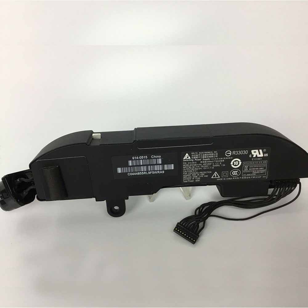 Batterie pour 100-240V 1.5A 50-60Hz 12.0V 7.1A 85W Apple Mac Mini MC815 MD387 MC936