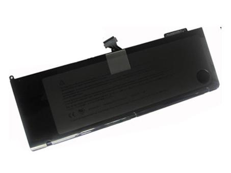 Batterie pour APPLE A1382