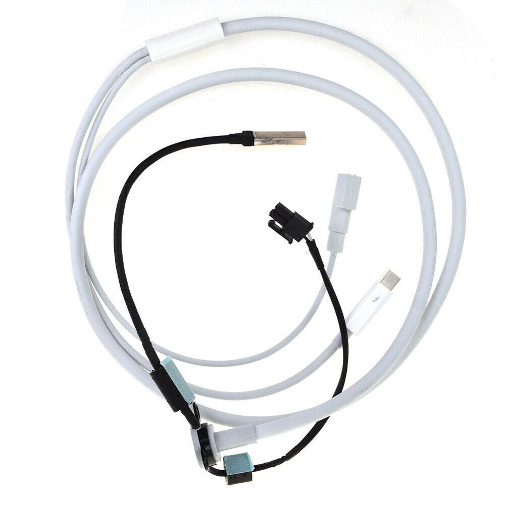 Batterie pour   Apple 27