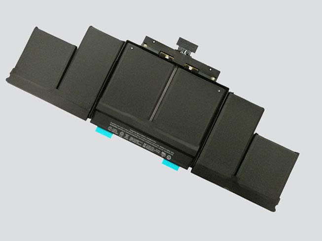 Batterie pour APPLE A1494