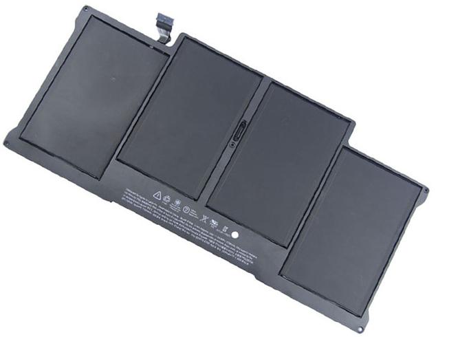 Batterie pour APPLE A1496