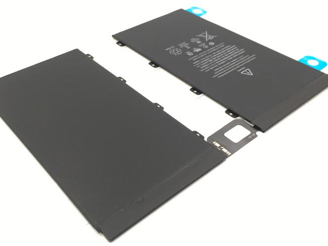 Batterie pour APPLE A1577