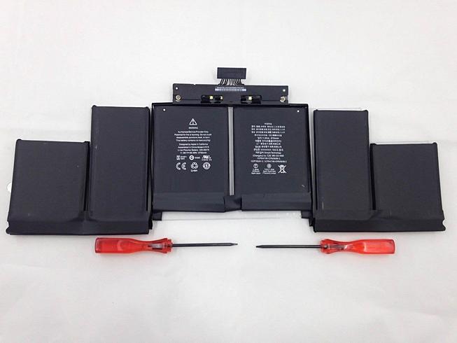 Batterie pour APPLE A1618