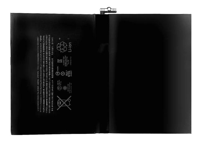 Batterie pour APPLE A1664