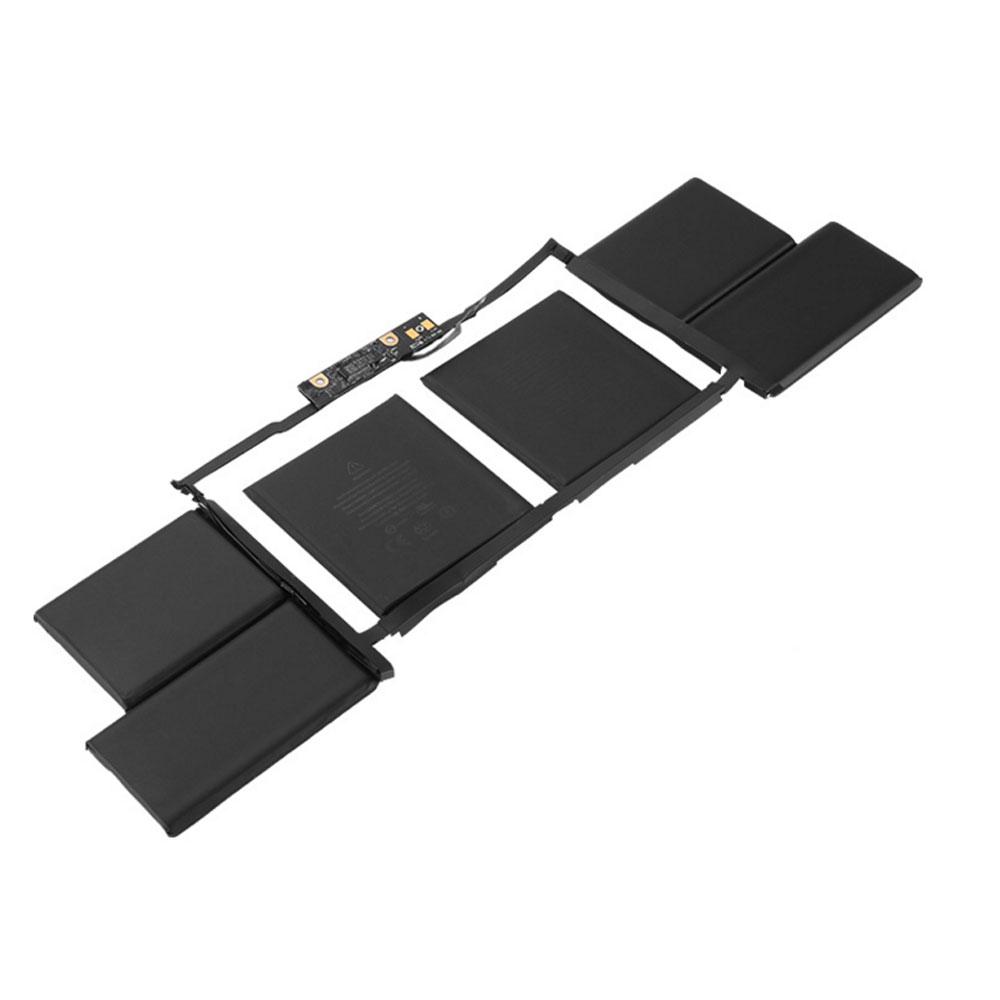 Batterie pour APPLE A1820