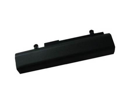 Batterie pour ASUS A31-1015
