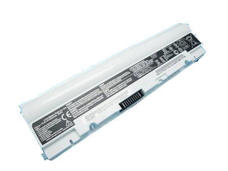 Batterie pour ASUS A31-1025