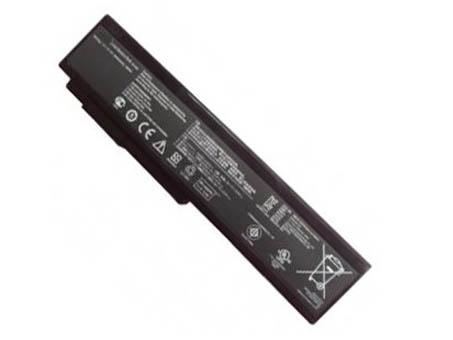 Batterie pour ASUS A31-B43