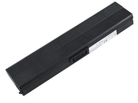 Batterie pour ASUS 90-NER1B2000Y