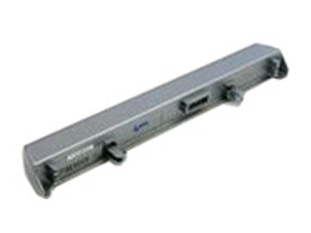 Batterie pour ASUS A31-S3