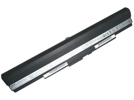 Batterie pour ASUS A41-U53