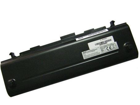 Batterie pour ASUS 70-NA12B2000