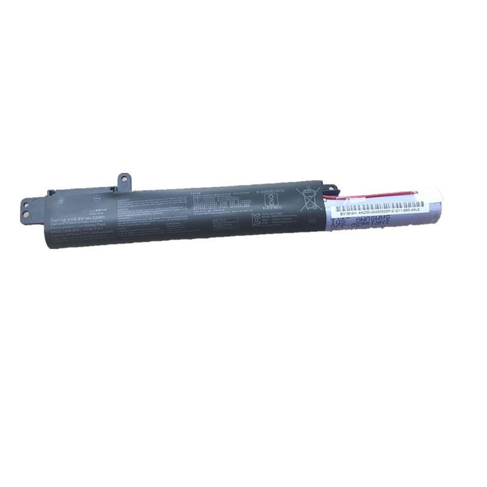 Batterie pour ASUS A31N1719