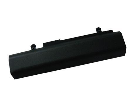 Batterie pour ASUS PL32-1005