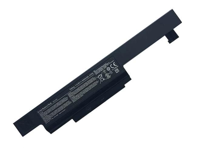 Batterie pour MSI A32-A24