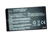 Batterie pour ASUS A32-A8