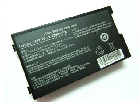 Batterie pour ASUS A32-C90