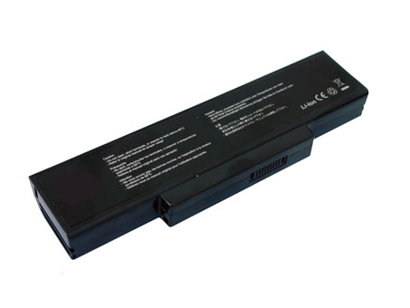 3UR18650F-2-QC-11 90-NE51B2000 90NITLILD4SU1 pc batteria