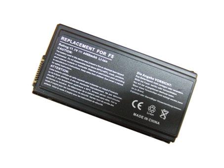 Batterie pour ASUS A32-F5