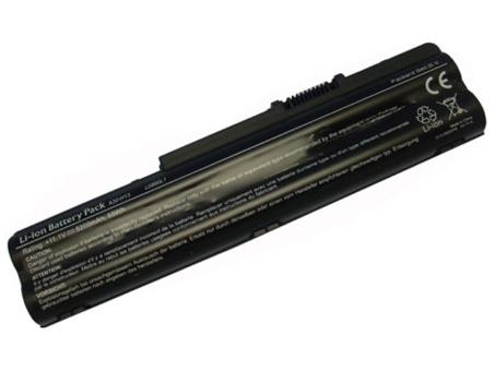 Batterie pour GATEWAY A3226-H13