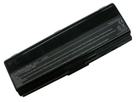 Batterie pour PACKARD_BELL A33-H17