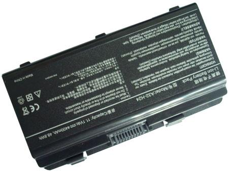 Batterie pour HASEE A32-H24
