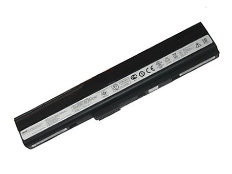 Batterie pour ASUS A32-K52