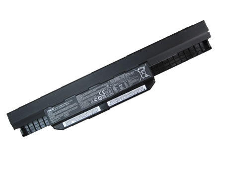 Batterie pour ASUS A32-K53