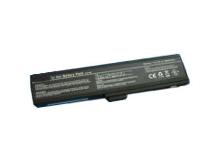 Batterie pour ASUS A32-M9