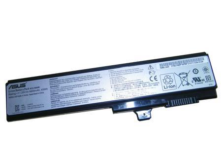 Batterie pour ASUS A32-NX90