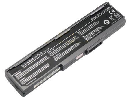 Batterie pour BENQ A32-T53S