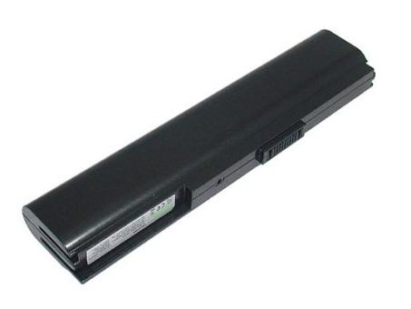 Batterie pour ASUS 90-NQF1B2000T
