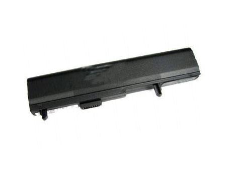 Batterie pour ASUS A32-U5
