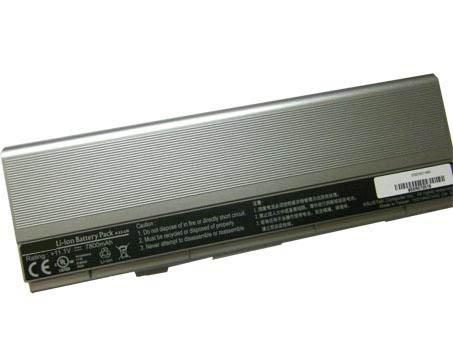 Batterie pour ASUS A32-U6