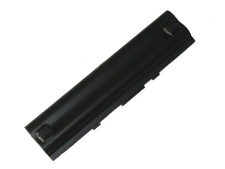 Batterie pour ASUS A32-UL20