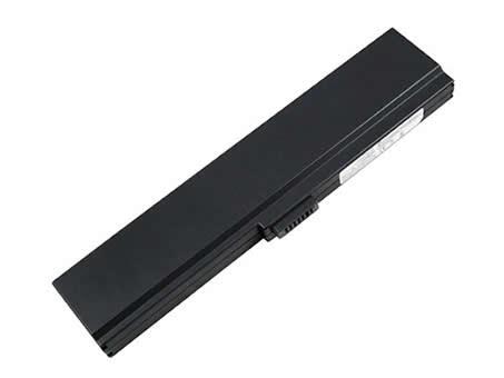 Batterie pour ASUS 70-NL51B1000