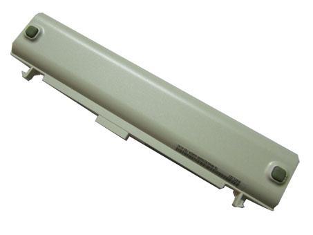 Batterie pour ASUS 70-NA12B1000