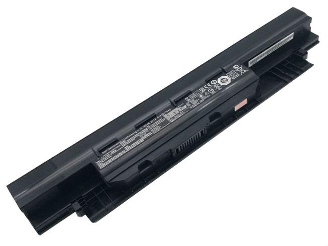 Batterie pour ASUS A32N1331