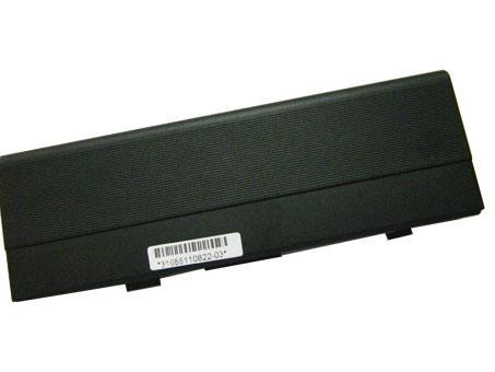 Batterie pour ASUS A32-T13